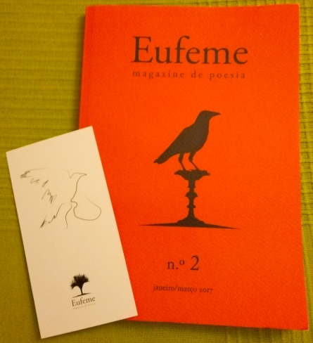 eufeme-2